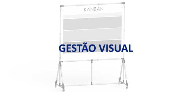 gestão visual