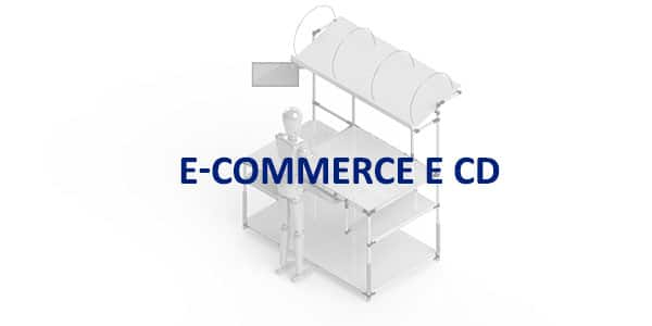 lean-manufacturing-aplicações-ecommerce