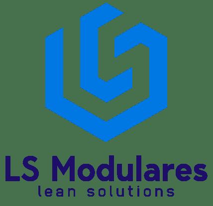 LS Modulares